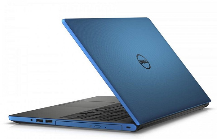 Dell Inspiron 15 5558 Full Review and Specifications