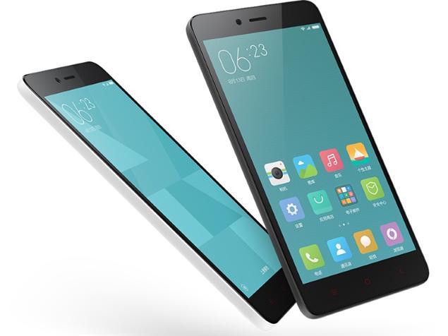 Xiaomi Redmi 2 Prime Smartphone, Xiaomi Redmi 2 Prime Review
