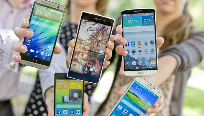 Smartphone - Advantages and disadvantages of Smart Phones