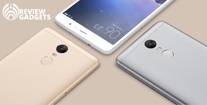 Xiaomi Redmi Note 3 Review – Awesome Midrange Smartphone