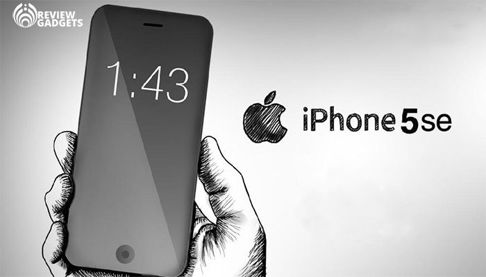 iphone 5se - Apple's all new 4 inch iphone