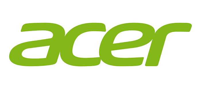 Acer Switch Alpha Coes with Fanless Design. Acer recently announced new technology for acer laptops, the fanless design. Check more details about update
