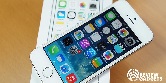 Apple iPhone SE Review- Price, Specifications and Features