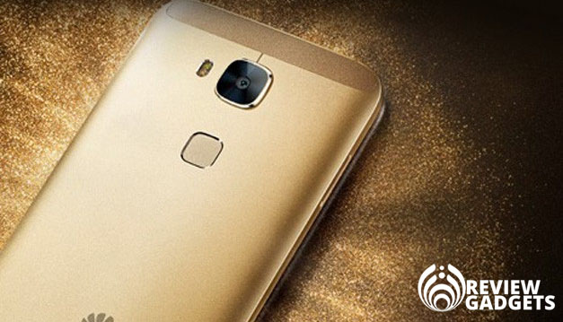 Huawei GR5 Review with Pros and Cons Details