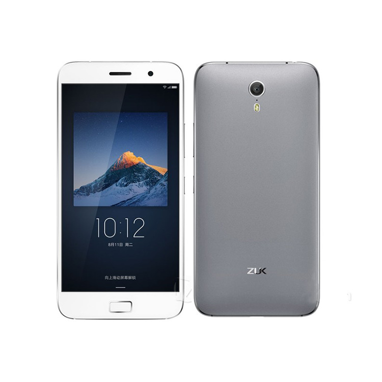 Lenovo owned Zuk brand is going to enter the Indian market. With Zuk smartphone brand Lenovo want to cover more Indian market of Smartphones. Check specs