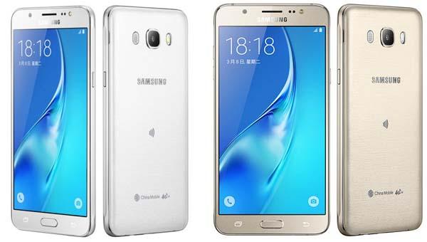 Samsung-Galaxy-J5-J7-2016-China