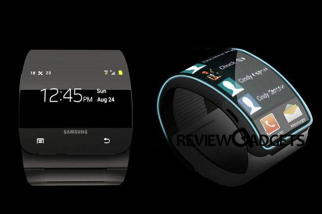 Samsung Gear IconX and Gear Fit 2 pictures leaked. Samsung launch very soon two Fit gear which recently pictures are leaked. Check full details, specs