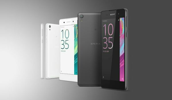 Sony Xperia E5 Specs Leaked Unexpectedly
