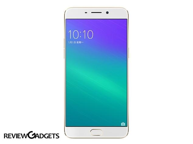 Oppo F1 Plus Expert Review, Features, Details, Pros and Cons