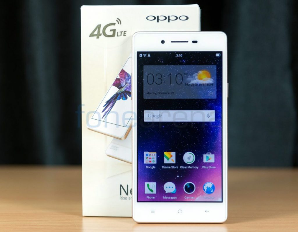 Oppo-Neo-7-reviewgadgets