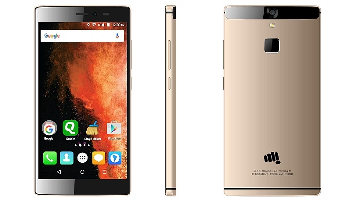 Micromax recently get two new android smartphones in Indian market Micromax canvas 6 and Canvas 6 Pro with great features and specs, dual camera, check price
