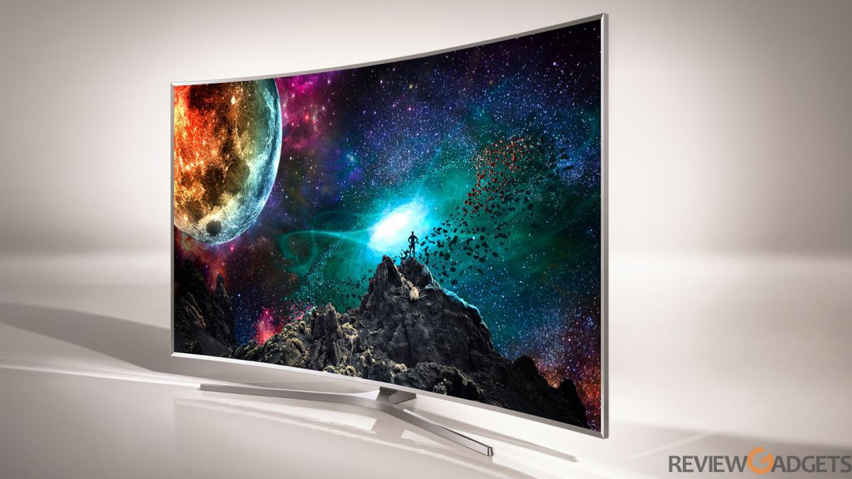 LG introduces new television – works as mosquito repellent