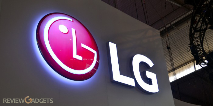 LG has revealed two new X series smartphones namely the X5 and the X skin in South Korea.
