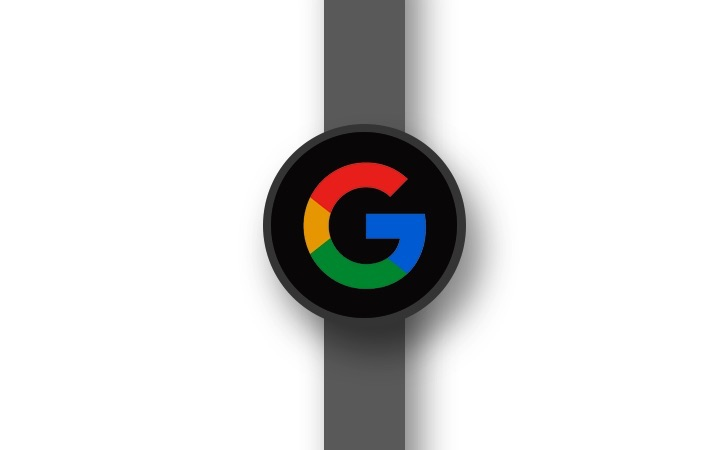 Google's upcoming Android Wear smartwatches are codenames angelfish and swordfish