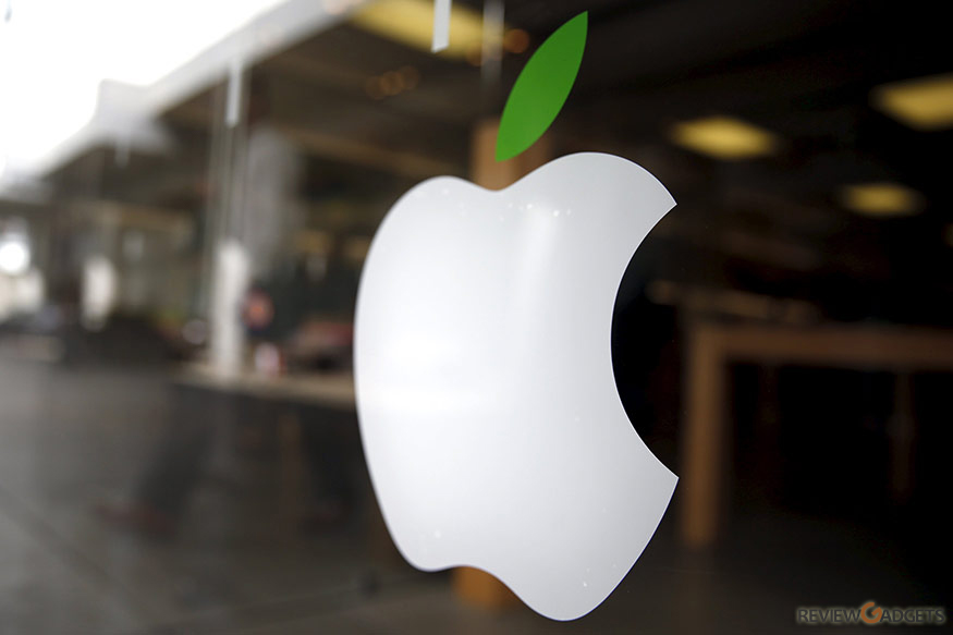 Apple gears up for technology integration