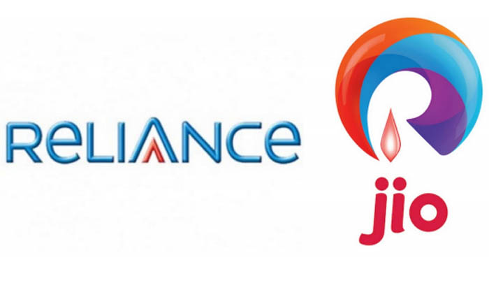 Reliance Jio invests 1.34 lakh crore in 4G network