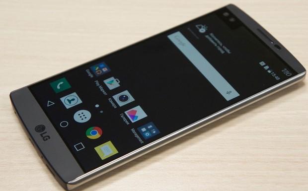 LG-V20-smartphone