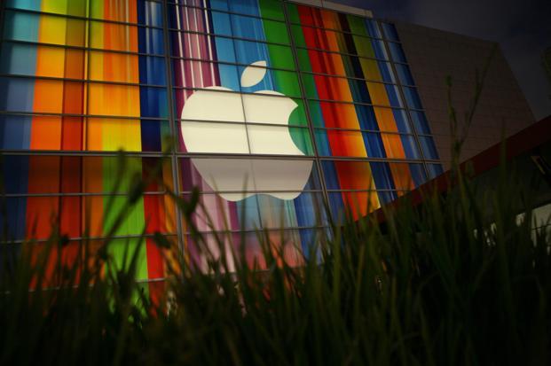 Apple buys machine learning startup Turi to make Siri better