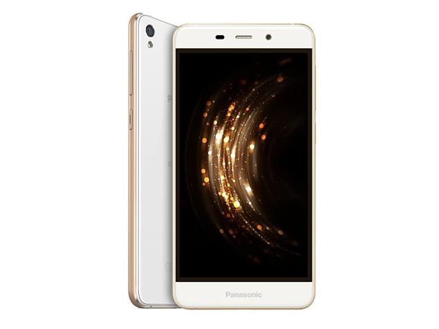 panasonic-eluga-arc-2-smartphone