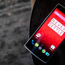 oneplus-diwali-dash-sale-started-on-monday