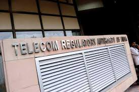 Sector regulator TRAI recommended imposing Rs. 3,050 crores fine on leading networks