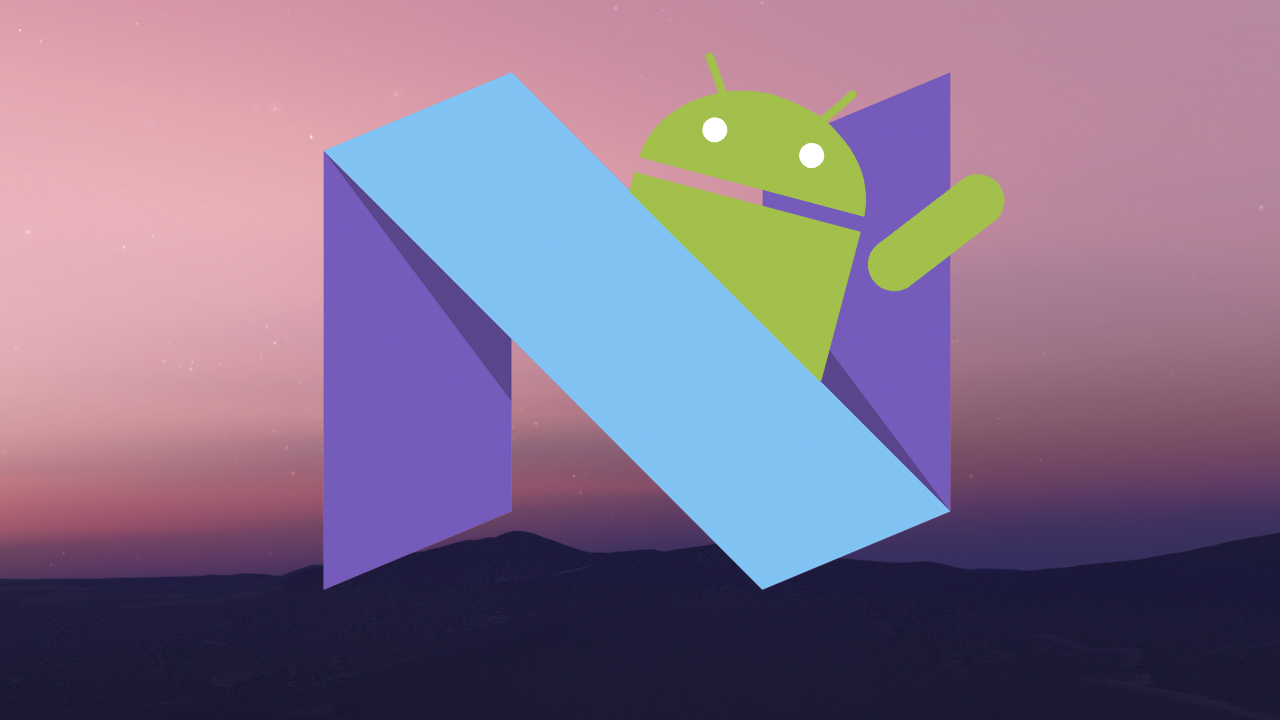 android-nougat-for-oneplus3