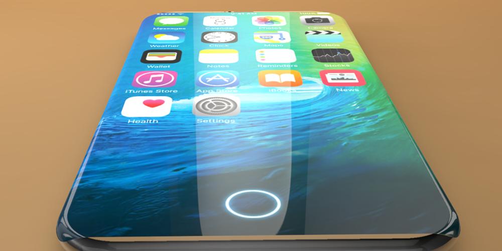 apple-is-sampling-over-10-models-for-iphone-8