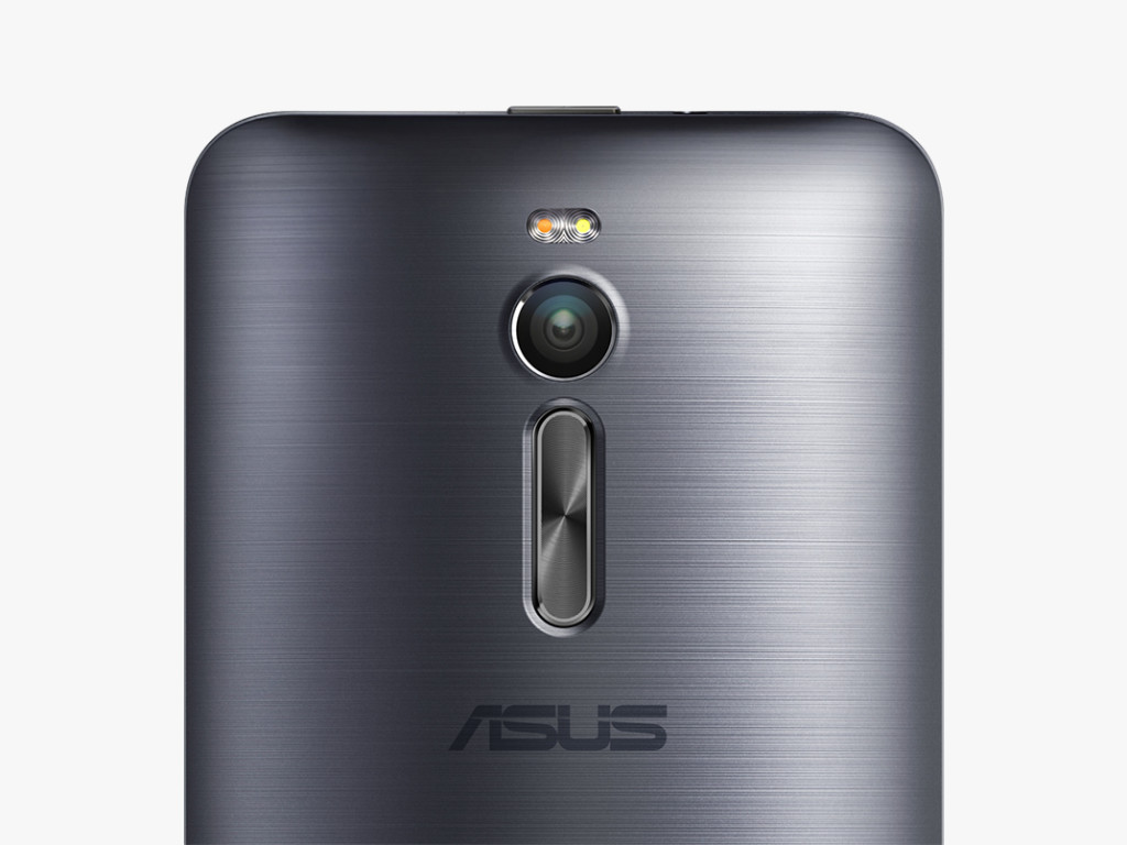 asus-is-set-to-launch-a-google-tango-ready-smartphone