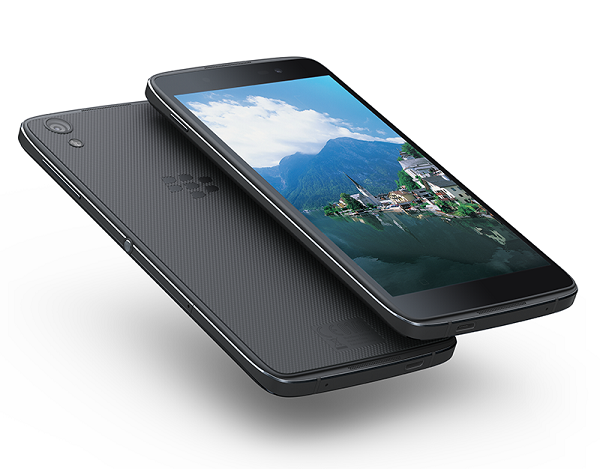blackberry-launched-dtek50-and-dtek60