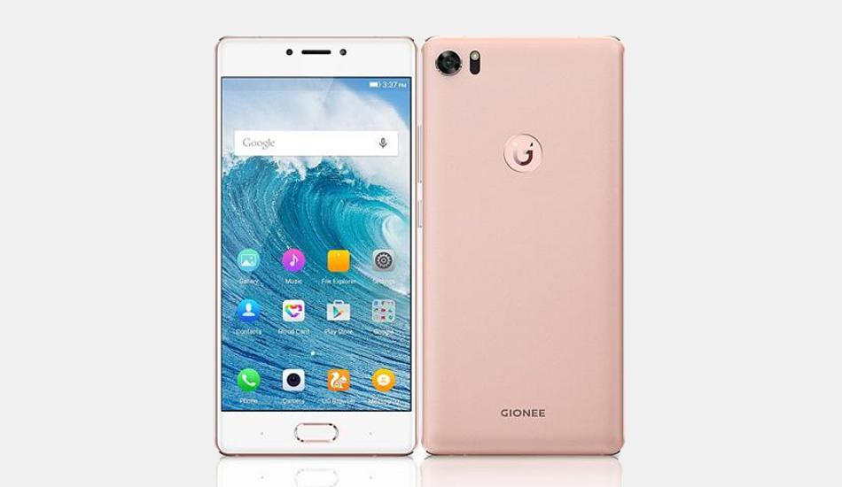 gionee-s9-launched