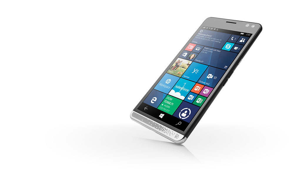 hp-is-planning-to-a-windows-phone-in-2017