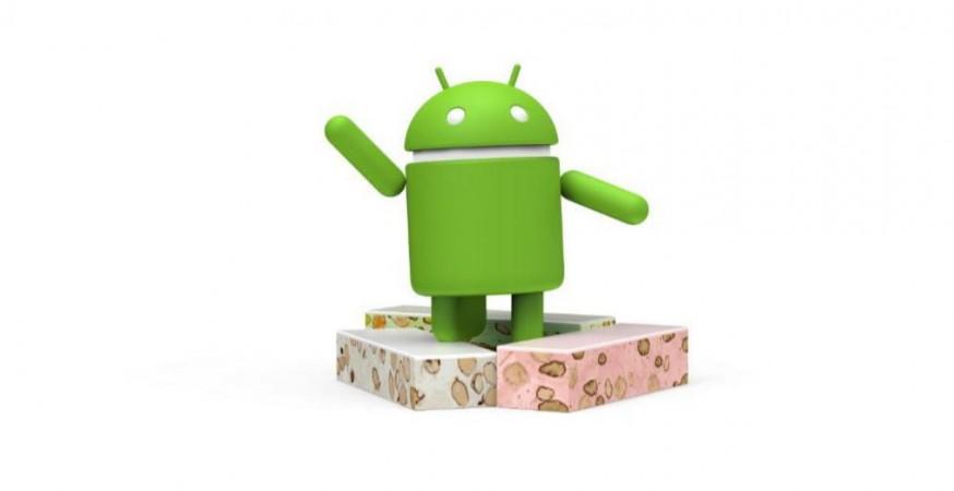 lg-g5-get-android-naugat-update