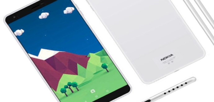 nokias-brand-returns-to-smartphones