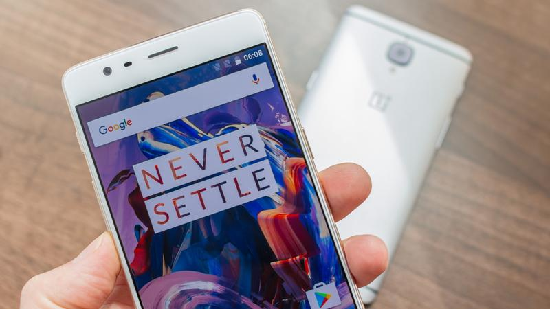 OnePlus-3T:-what-we-know-so-far