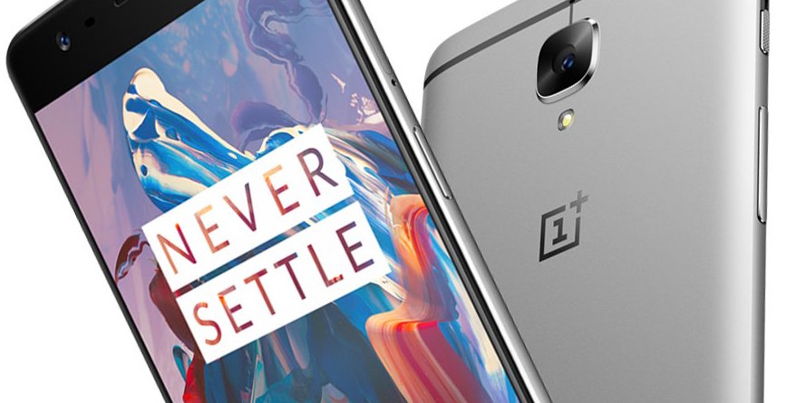 oneplus-is-geared-up-to-launch-snapdragon-821-based-product