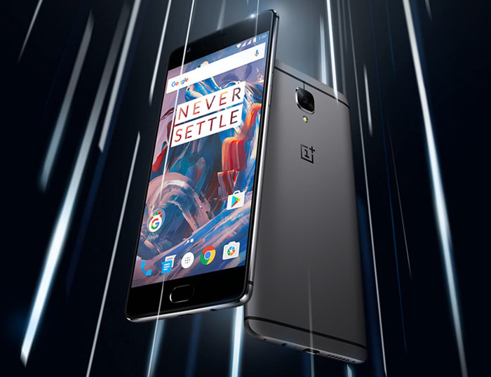 OnePlus is geared up to launch Snapdragon 821-based product