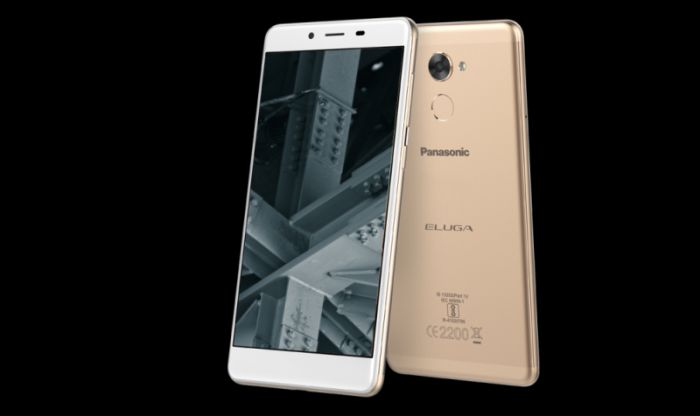 Panasonic-unveiled-Eluga-Mark-2