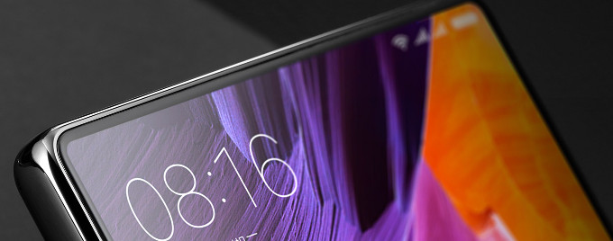 xiaomi-may-unveil-another-variant-of-mi-mix