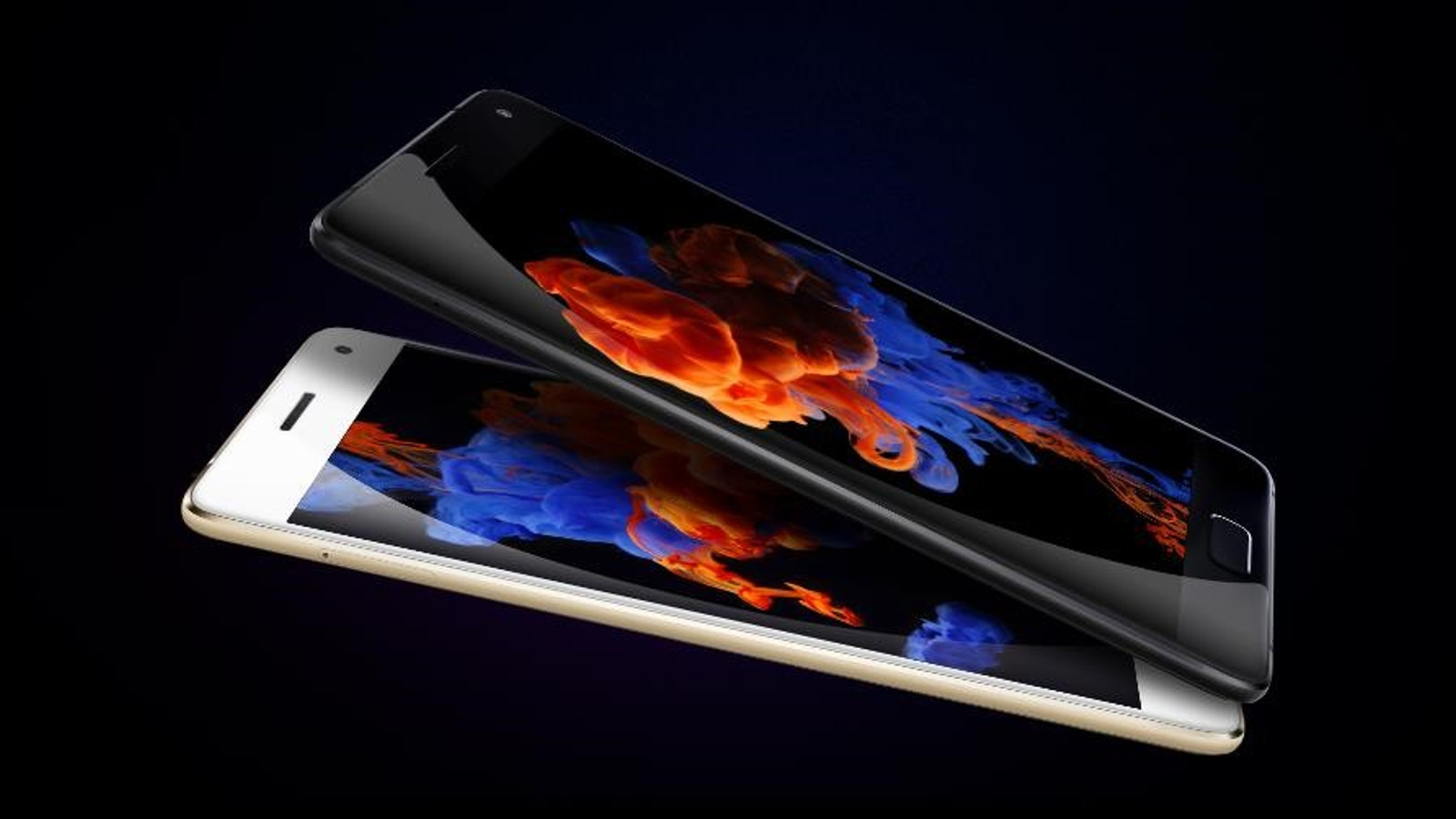 zuk-edge-would-be-unveiled-next-week