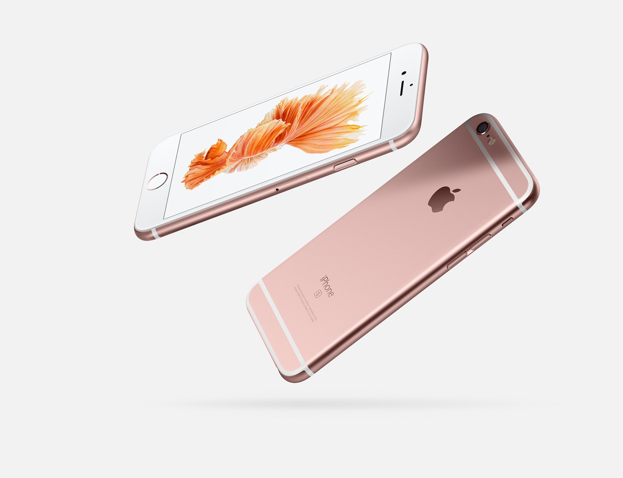 iphone-6s-users-can-opt-for-battery-replacement