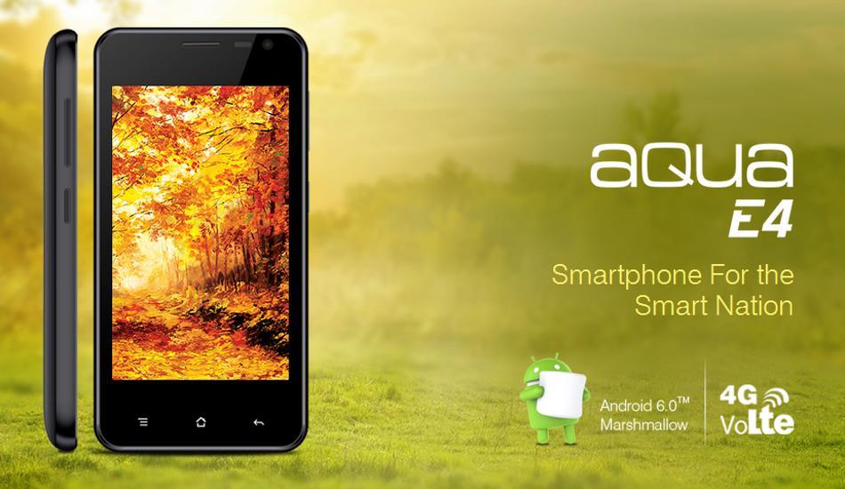 intex-aqua-e4-launched