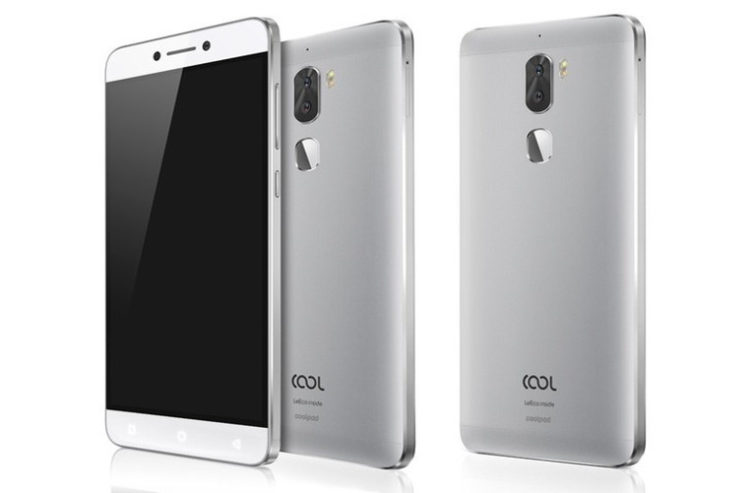 LeEco-and-Coolpad-are-ready-to-launch-'Cool'-smartphone
