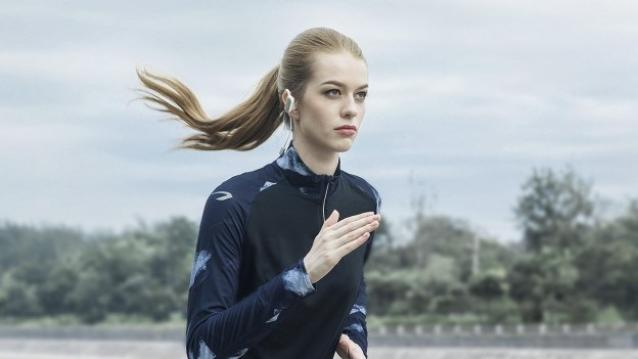 Xiaomi-unveiled-Mi-Sports-Bluetooth-Headset