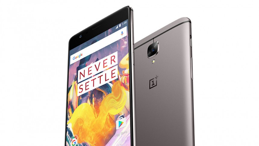 OnePlus-3T-to-launch-in-India