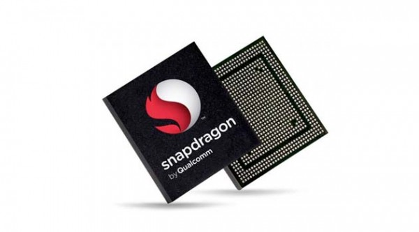 qualcomm-to-launch-snapdragon-835