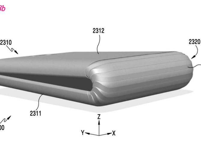 samsung-galaxy-foldable-hinge