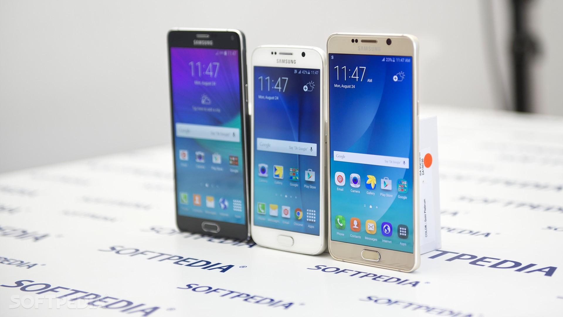 Samsung-has-released-preventative-statement