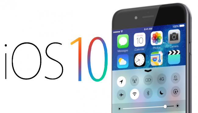 Users allegedly have some complaints regarding the upgraded iOS 10.1.1