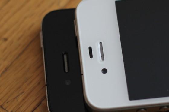 white_iphone-7