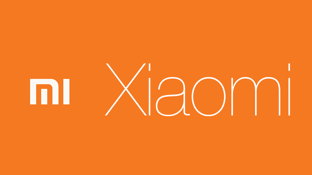 xiaomi-on-China's-Single-Day-Sale